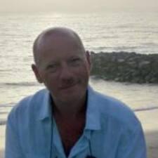 Philippe User Profile