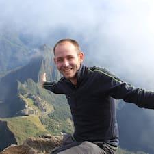 Profil utilisateur de Luis Miguel