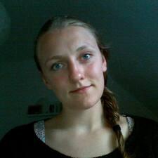 Profil utilisateur de Svea