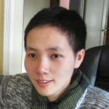 Ngoc User Profile