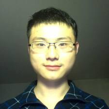 Zhi的用户个人资料
