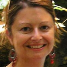 Mellissa User Profile