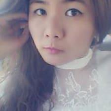Shuei Li的用户个人资料