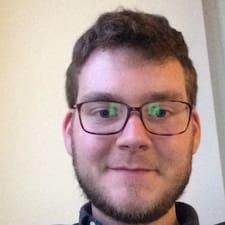 Jan Carsten User Profile