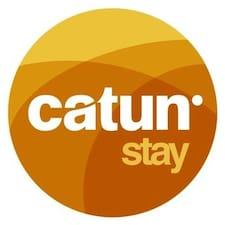 Profil utilisateur de Catun
