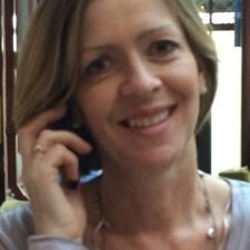 Marion Brugerprofil