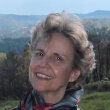 Beverly Brukerprofil