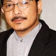 Dr FS Mon User Profile