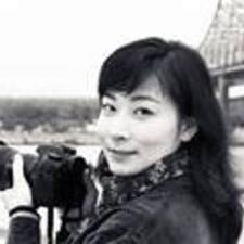 Profil korisnika Yucheng