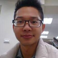 Profilo utente di MingKen
