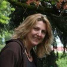 Yarka User Profile