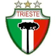 Trieste User Profile