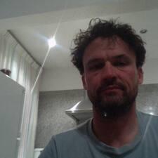 Profil korisnika Gerard