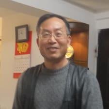 Junzhang님의 사용자 프로필