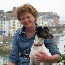 Michèle Kullanıcı Profili