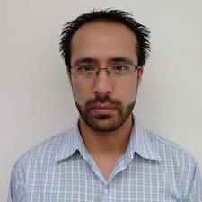 Profil utilisateur de Quetzalcoatl