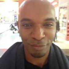 Profil utilisateur de Duane
