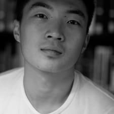 Binghao User Profile