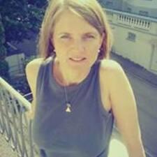 Profil utilisateur de Noëlle-Anne