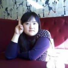 Nutzerprofil von HeJung