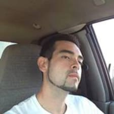Raul - Profil Użytkownika