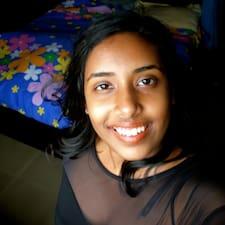 Profil korisnika Devini