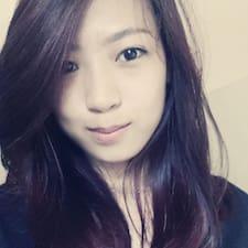 Deti User Profile