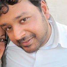 Profil korisnika Kamal