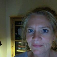 Anne Helene님의 사용자 프로필