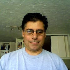 Bob - Profil Użytkownika