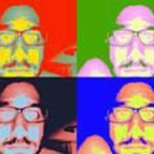 Antonis Kullanıcı Profili