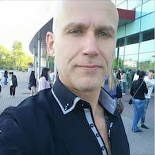Alexander님의 사용자 프로필