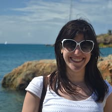 Karin User Profile
