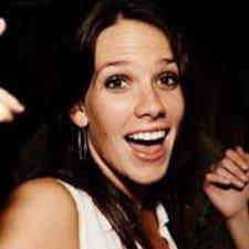 Profil korisnika Rachel Baartz