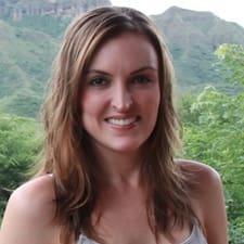Lorien User Profile