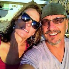 Profil korisnika Marc & Marci