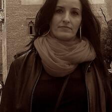 Carmina User Profile