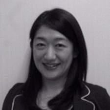 Profil utilisateur de Nahoko