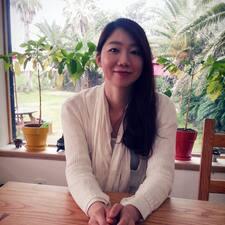 Seoung Hui