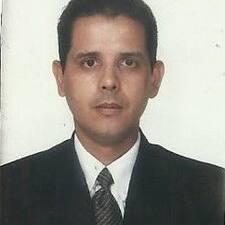 Sandro Renato User Profile