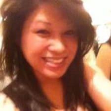 Desirea felhasználói profilja