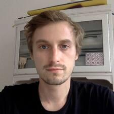 Nutzerprofil von Clemens
