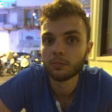Profil korisnika Jelmer