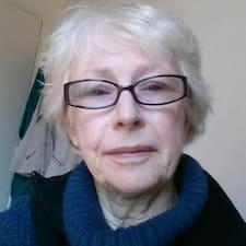Profil korisnika Beatrice