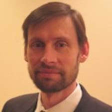 Nicklas User Profile