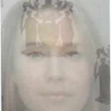 Kaarina User Profile