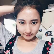 Profilo utente di Se Jin