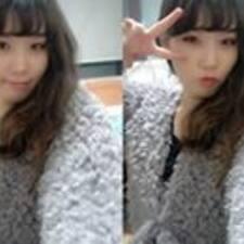 Profil Pengguna Youji