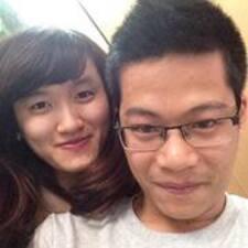 Nguyen Thanh User Profile