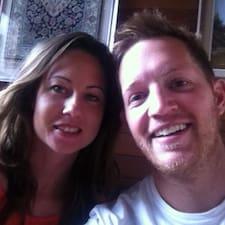Phil&Natalie User Profile
